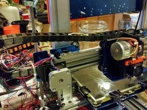 Ord Bot Hadron Chain Mounts