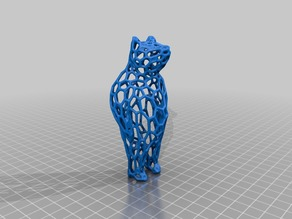 3DBear Wire filter