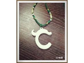 The C-shaped jade dragon of Hongshan Culture紅山玉龍