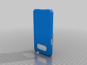 Samsung Galaxy J2 Prime g532 case