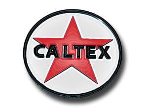 Caltexlogo