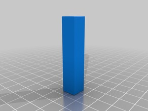 OpenLock Basic Columns