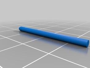 Lenovo Yoga Book digital pen ball tip