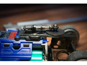 Mini-Z Mr-03 / Mr-02 Damper System