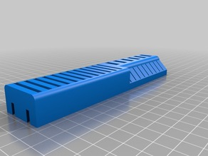 Customized USB/(micro)SD card holder 12 SD 6 USB 9 Micro USB