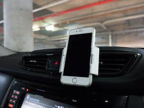 Phone Mount for Car Vent