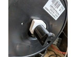 MK3 Spool Clip