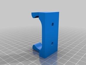 Vex Battery Clip (long)
