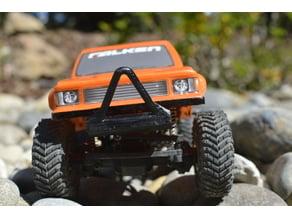 ECX Barrage 1/24 Bumper