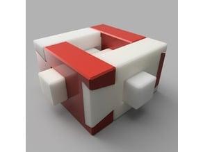 Puzzle N°6