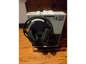 Xbox one original & one x headphone hanger