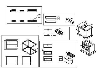 Replicator Box