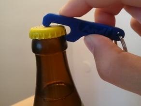 bottle opener_keychain