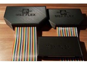 FLEX cases
