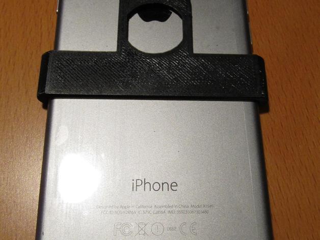 Flir Iphone