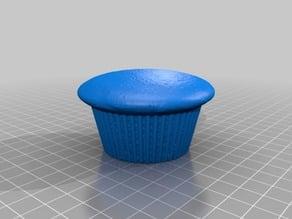 Muffin Simulator