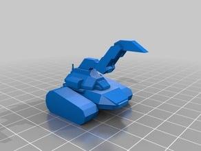 UEF T1 Engineer