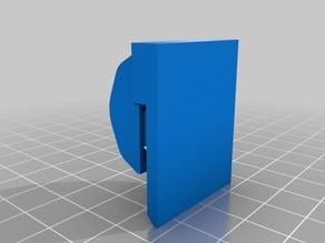 Paper Clamp