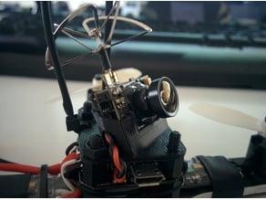 TX01 TX02 TX03 TPU 20x20 cam holder