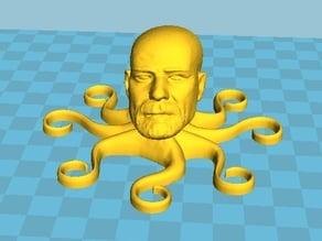 Octopus-WalterWhite