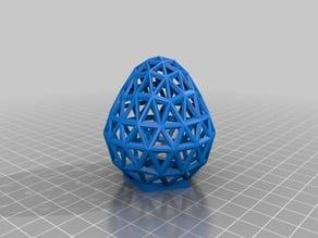 Egg_strodinary_03