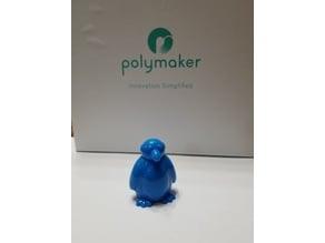 Polysher Platform Remix