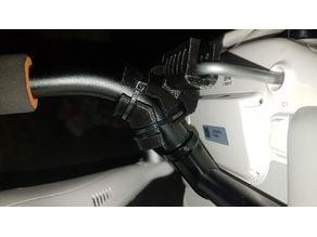 DJI Drone Controller Holder