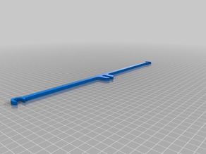 z axis tool
