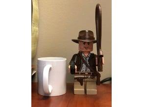 LEGO Indiana_Jones Accessories