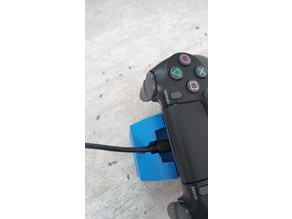 PS4 Controller Stand