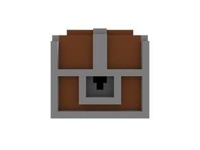 Pixel chest (Terraria)