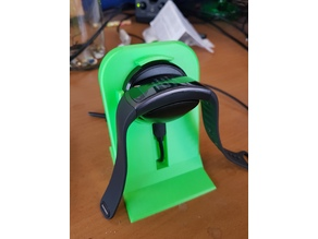 Samsung Fit2 Charger stand