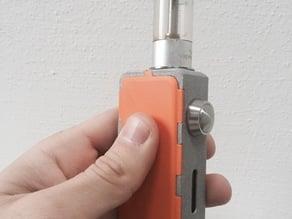 Mark VI Mini 18350 -DNA 30-