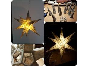 Star Light 2