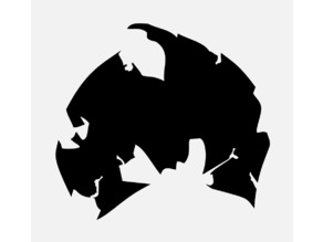 methodman logo