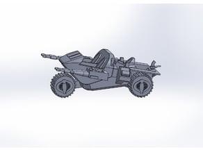 Cobra STUN (GI Joe)