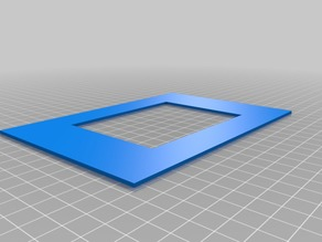 SLA/DLP UV Curing Box