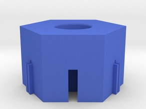 modhive - 18mm Accessory Stand