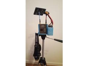 RD40 holder