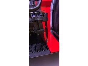 GPU Leg Standoff Support Brace 8.8 cm to 10 cm