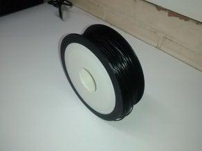 Spool for Spool-less Filament