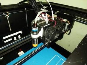 Z-Probe 18mm for FlashForge Clones
