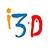 Iniciativas3D