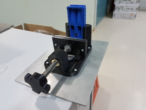 Kreg R3 Adjustable Jig