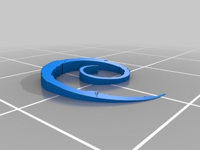 Debian Simbol