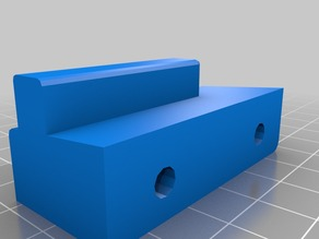 Wall support