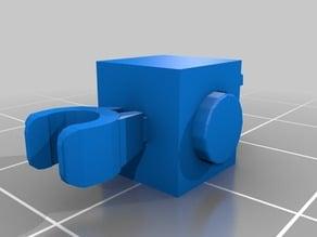 Mini lego ROBOT