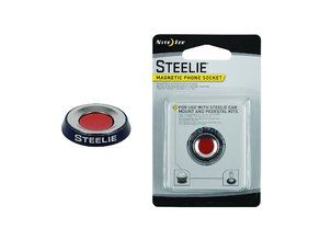Steelie Mag Ball adjustable camera or light mount