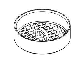 Sink Food Catcher