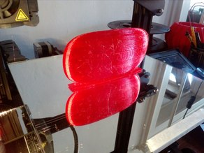 Tail light / Feux stop opel movano, Renault Master